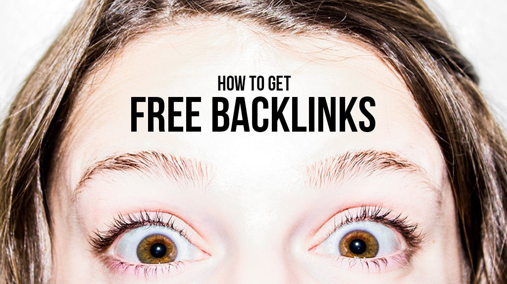 How to Create Quality Backlinks to your Site for Free - SirLinksalot