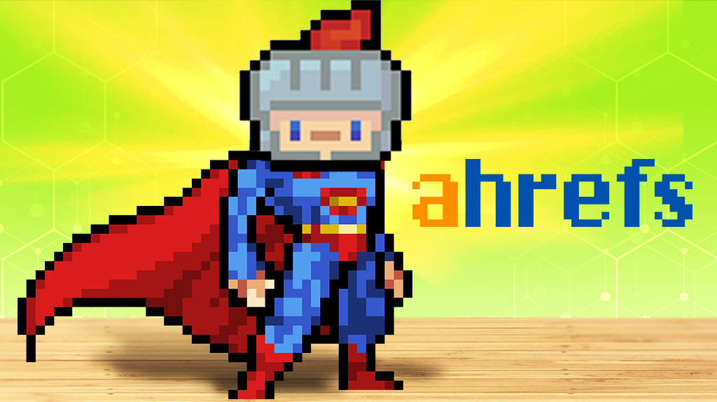 Ahrefs Guide – How to Analyze a Site's SEO and Backlinks