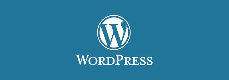 Wordpress is another social bookmark website.