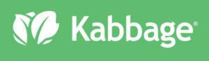 Kabbage's logo.