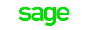 Sage Financial's logo.