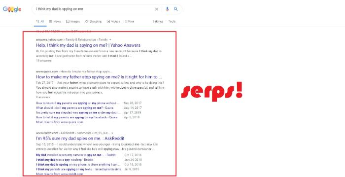 Still waiting for your blog post to rank on Google?